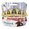 Disney Store Diadème Reine Anna, La Reine des Neiges2