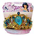 Disney Store - Aladdin - Prinzessin Jasmin - Kostümdiadem