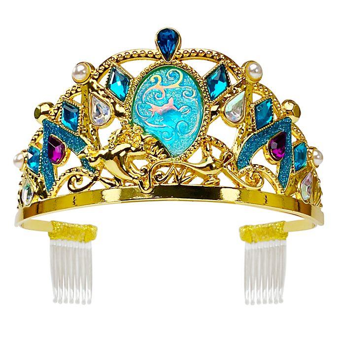 Tiara per costume Jasmine Aladdin Disney Store
