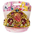 Disney Store Aurora Costume Tiara, Sleeping Beauty