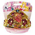 Tiara per costume Aurora La Bella Addormentata Disney Store