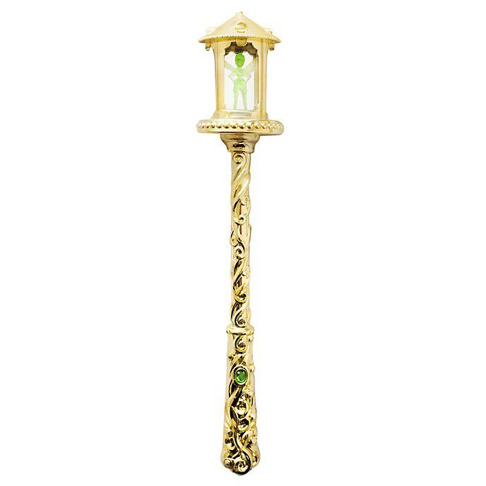 Disney Store Tinker Bell Light-Up Wand