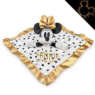 Copertina baby Minni Disney Store