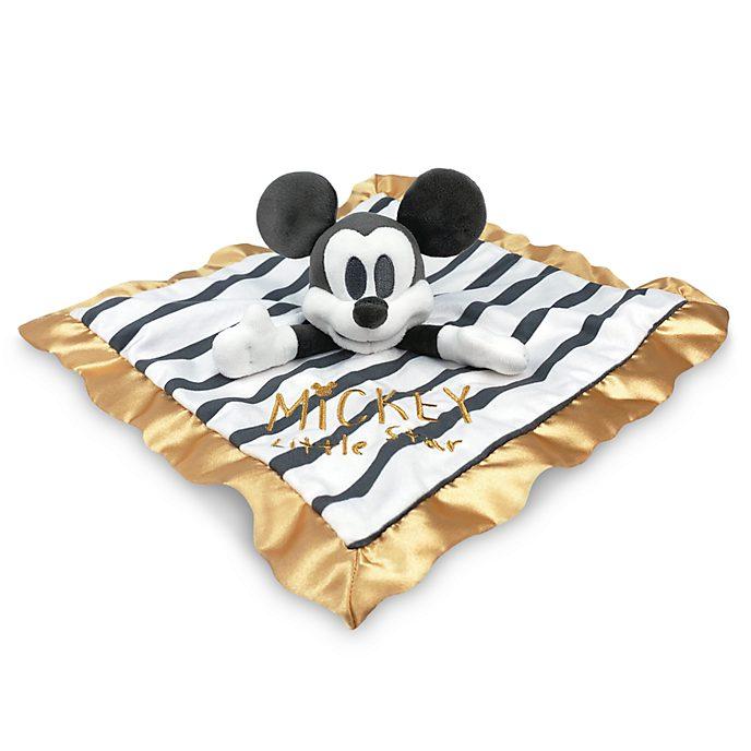 Mantita Mickey Mouse para bebé, Disney Store