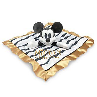Disney Store - Micky Maus - Kuscheldecke für Babys