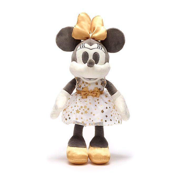 Peluche baby Minni Disney Store