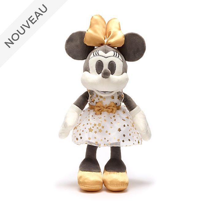 Disney Store Peluche Minnie pour bébés