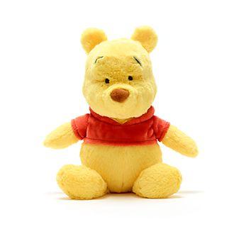Disney Store Petite peluche Winnie l'Ourson pour bébés