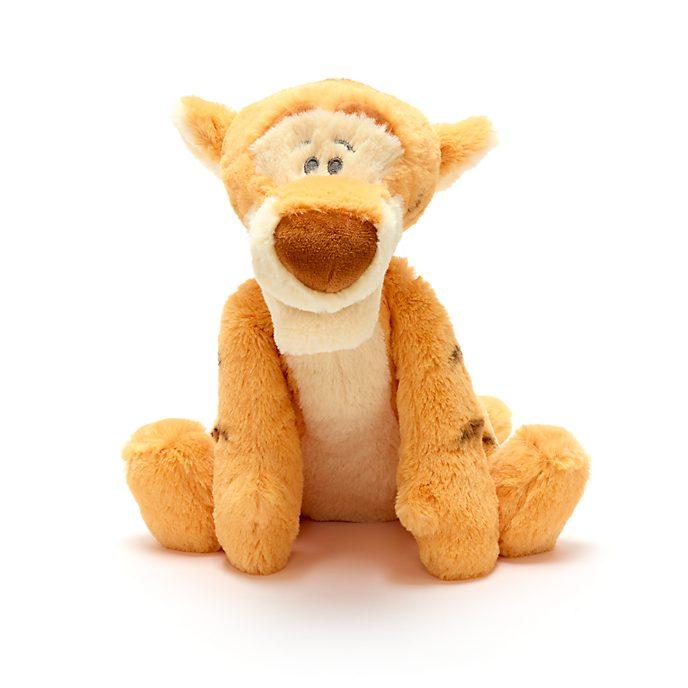 Peluche piccolo baby Tigro Disney Store