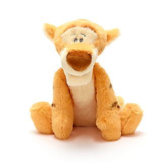 Peluche pequeño para bebé Tigger, Disney Store