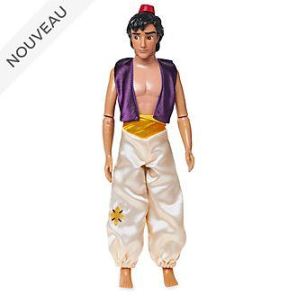 Disney Store Poupée classique Aladdin