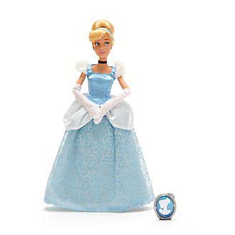 Disney Store Cinderella Classic Doll