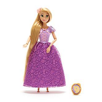 Disney Store Rapunzel Classic Doll, Tangled