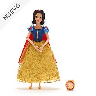 Muñeca clásica Blancanieves, Disney Store