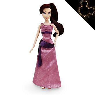 Bambola classica Megara Hercules Disney Store