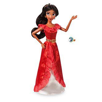 Bambola classica Elena di Avalor Disney Store