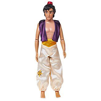 Disney Store - Aladdin - Klassische Puppe