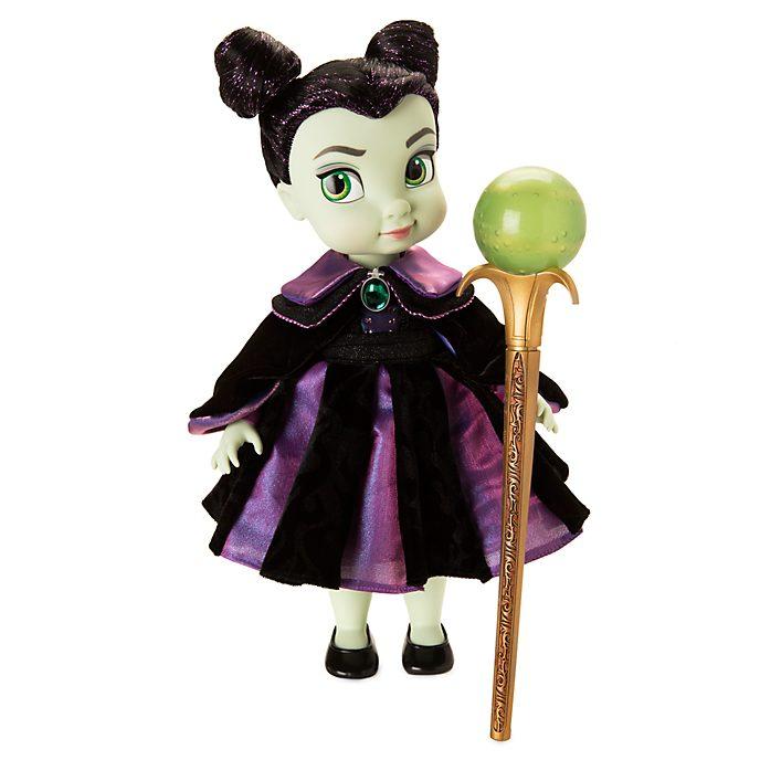 Muñeca Maléfica edición especial, Animator, Disney Store
