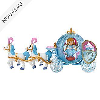 Disney Store Mini coffret Animator de Cendrillon