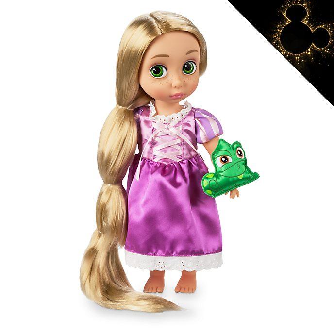 Disney Store Poupée Animator Raiponce