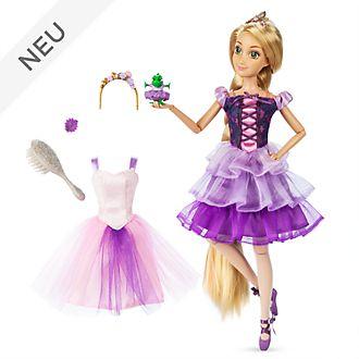 Disney Store - Rapunzel - Ballettpuppe