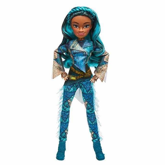 Hasbro Uma Doll, Disney Descendants 3