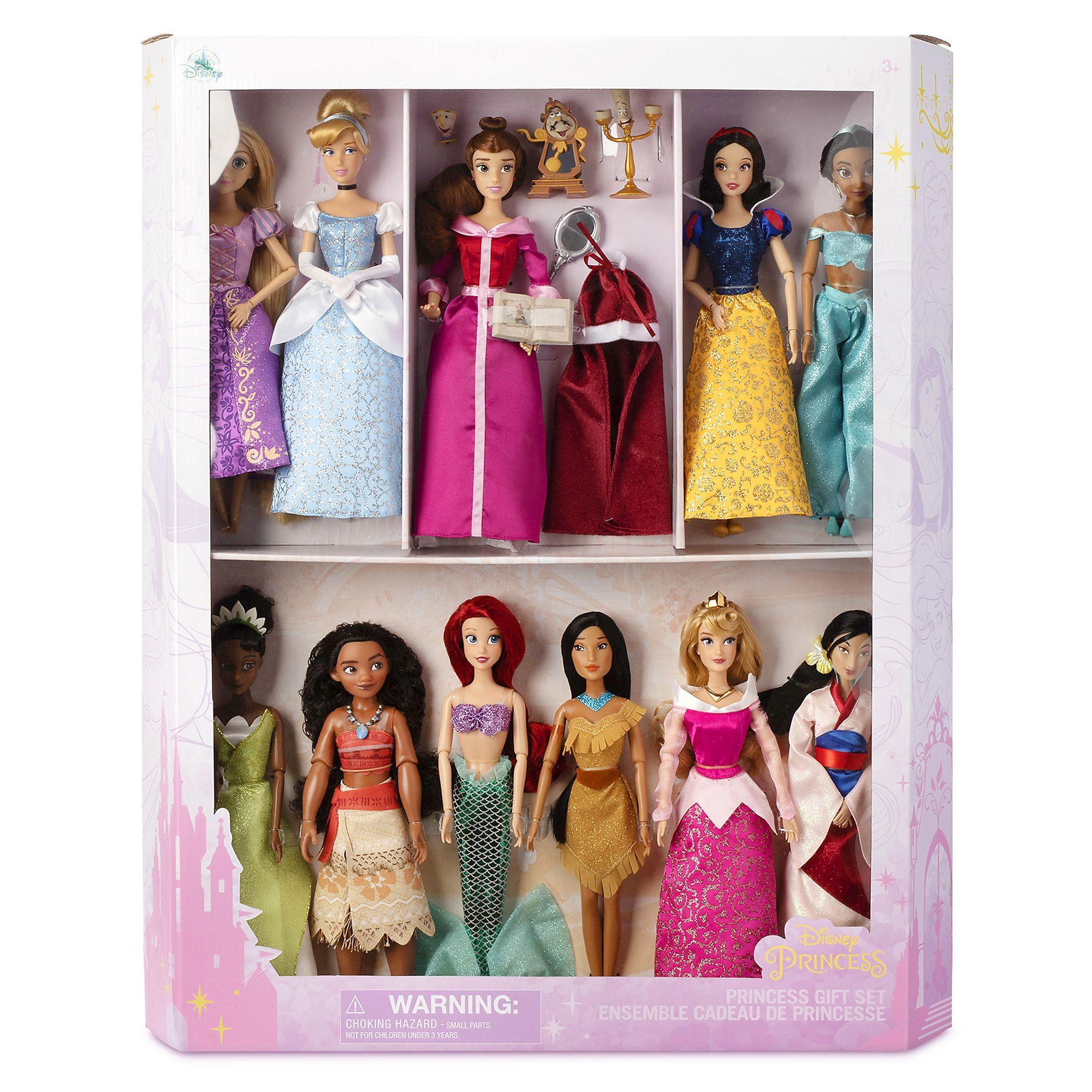 Les poupées classiques du Disney Store et des Parcs - Page 31 460021327362-6?$sdZoomD$&defaultImage=no%20image-image_fr