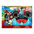 Disney Store - Micky Maus - Doktor-Spielset