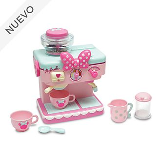 Set de juego camarera Minnie Mouse, Disney Store