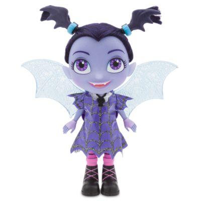 vampirina bambola