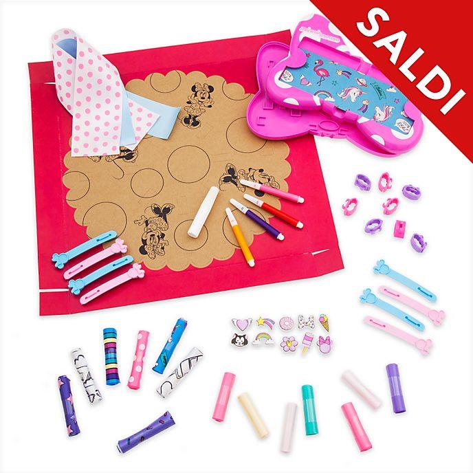 SPARK Kit fiocchi Minni Disney Store