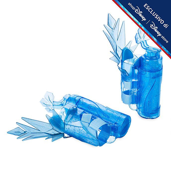 Pistole ad acqua Elsa Frozen 2: Il Segreto di Arendelle Disney Store