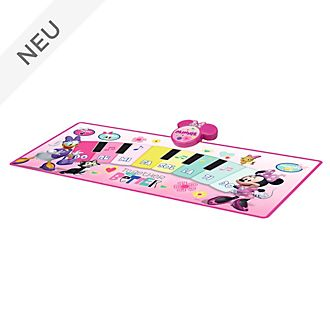 MINNIE DANCE MAT EN Q220
