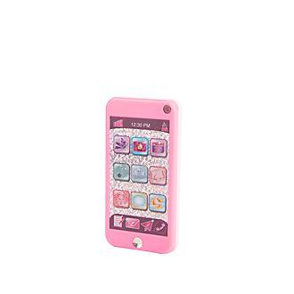 Telefono giocattolo Principesse Disney Jakks