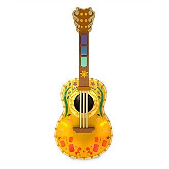 Disney Store Guitare interactive Raiponce