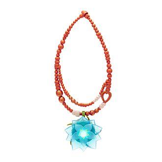 Jakks The Light of Kumandra Necklace, Raya and the Last Dragon