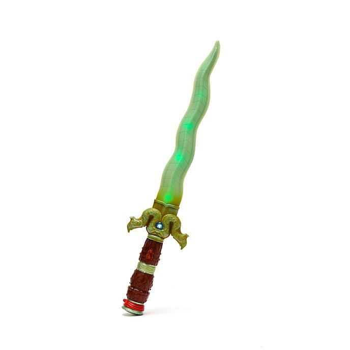 Jakks Jouet épée Action et aventure de Raya