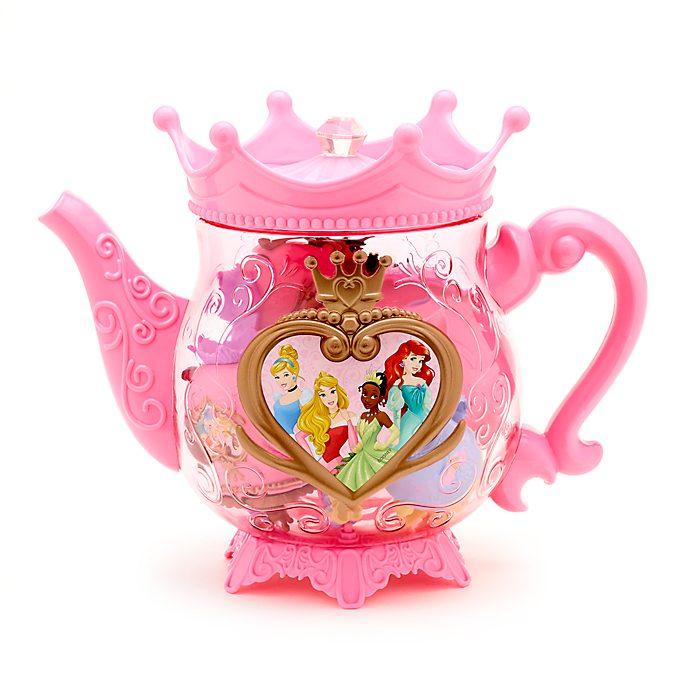 Set da gioco teiera Principesse Disney, Disney Store