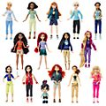Disney Store Disney Princess Doll Set, Ralph Breaks the Internet