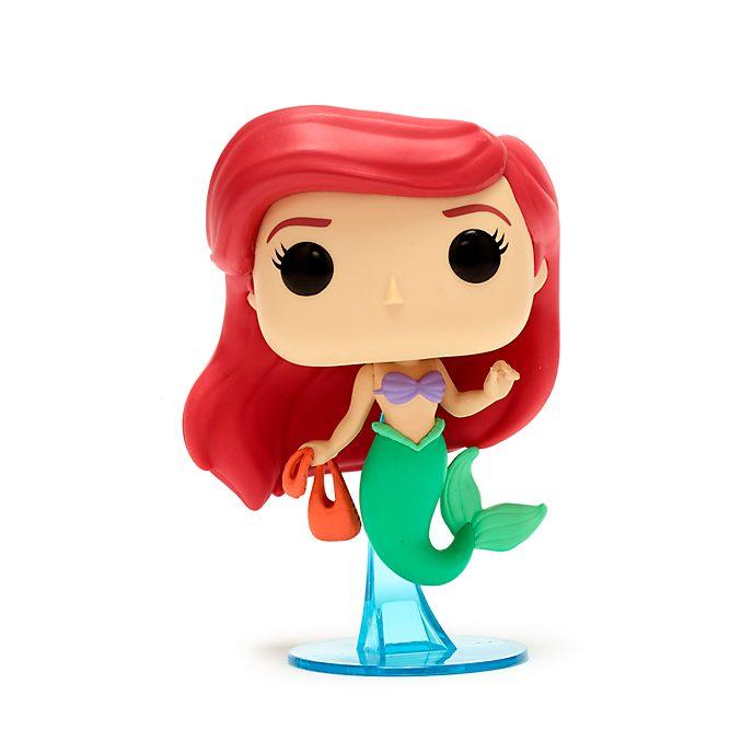 Funko figura vinilo Pop! Ariel