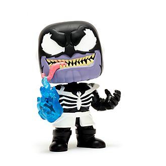 Funko - Thanos im Venom-Stil - Pop! Vinylfigur