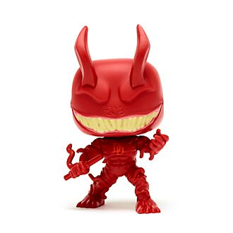 Funko Venomized Daredevil Pop! Vinyl Figure