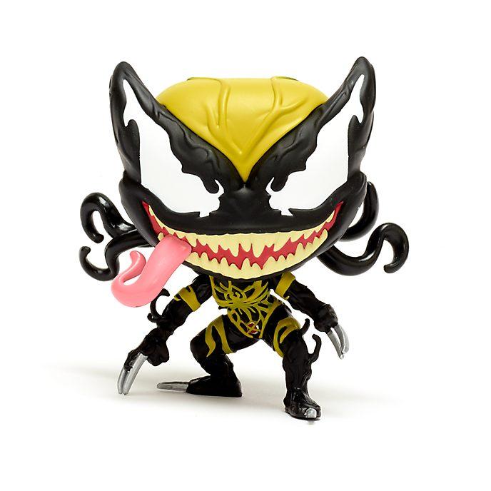 Funko - X-23 im Venom-Stil - Pop! Vinylfigur