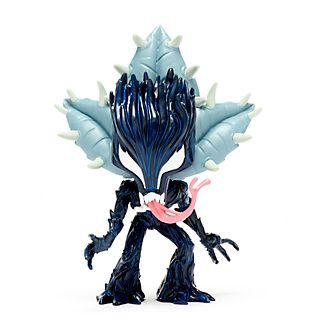 Funko - Groot im Venom-Stil - Pop! Vinylfigur