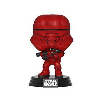 Funko Sith Jet Trooper Pop! Vinyl Figure, Star Wars: The Rise of Skywalker