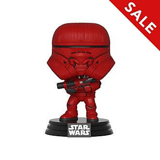 Funko - Sith Jet Trooper - Pop! Vinylfigur