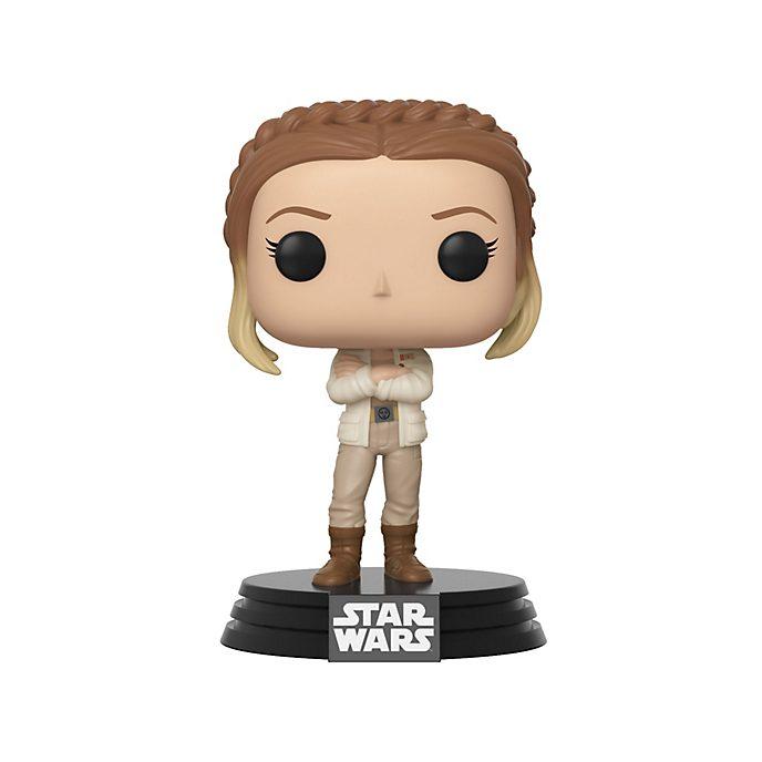 Funko Figurine Lieutenant Connix Pop! en vinyle, Star Wars