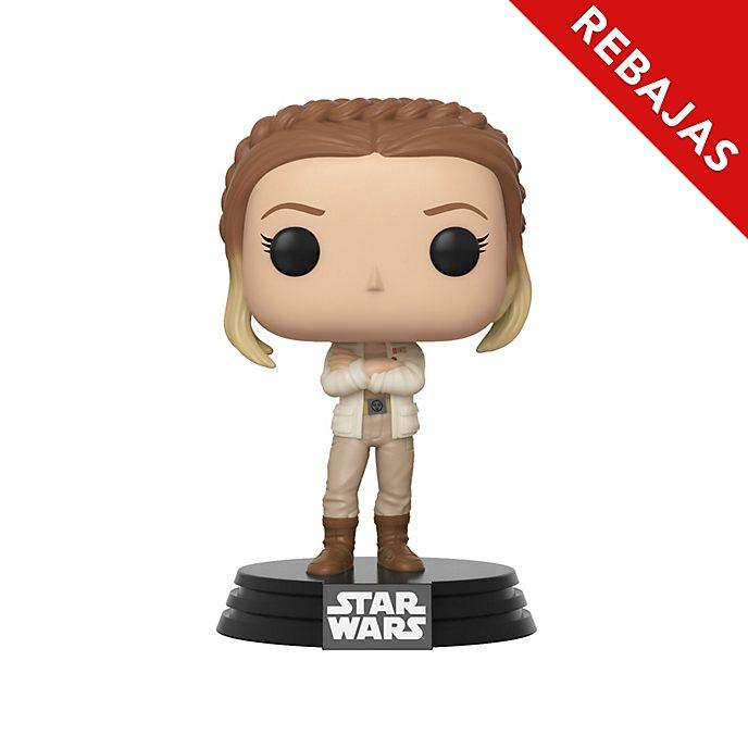 Funko Pop! figura vinilo Lieutenant Connix, Star Wars