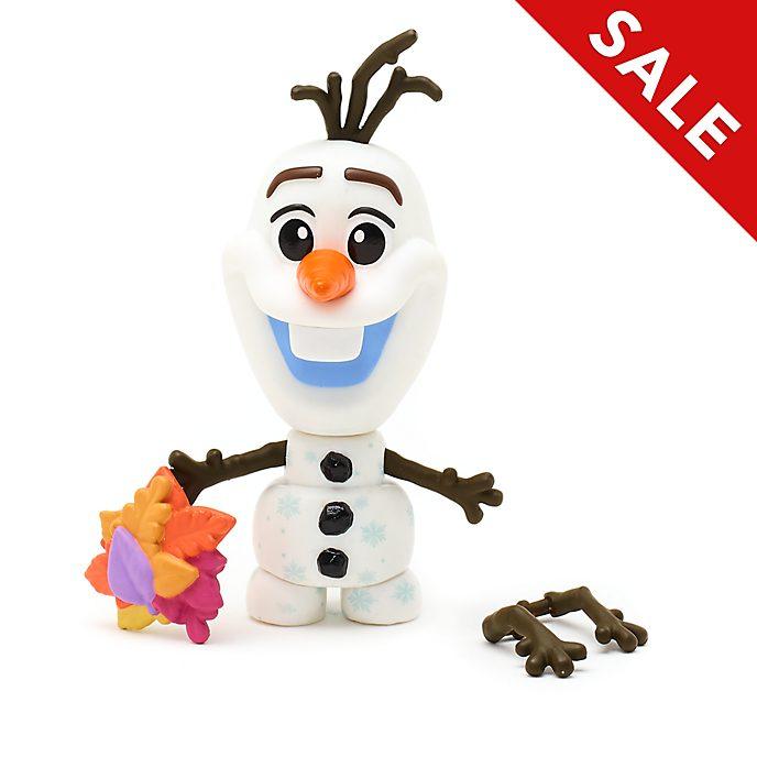 Funko Olaf 5 Star Vinyl Figure Set, Frozen 2