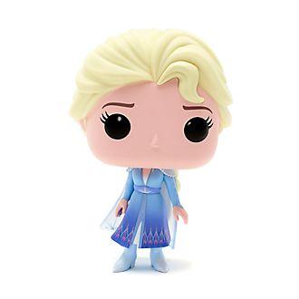 Funko Elsa Pop! Vinyl Figure, Frozen 2